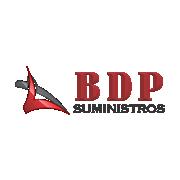 bdp-suministros