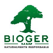 Bioger SA
