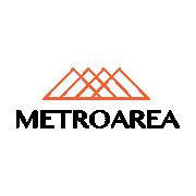 metroarea