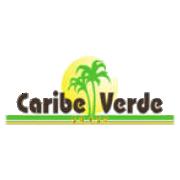 caribeverde