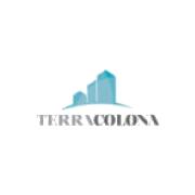 terracolona