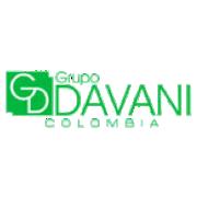 Grupo Empresarial DAVANI
