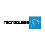 Grupo Tecnoglass