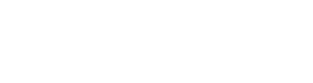 DCARO Solutions