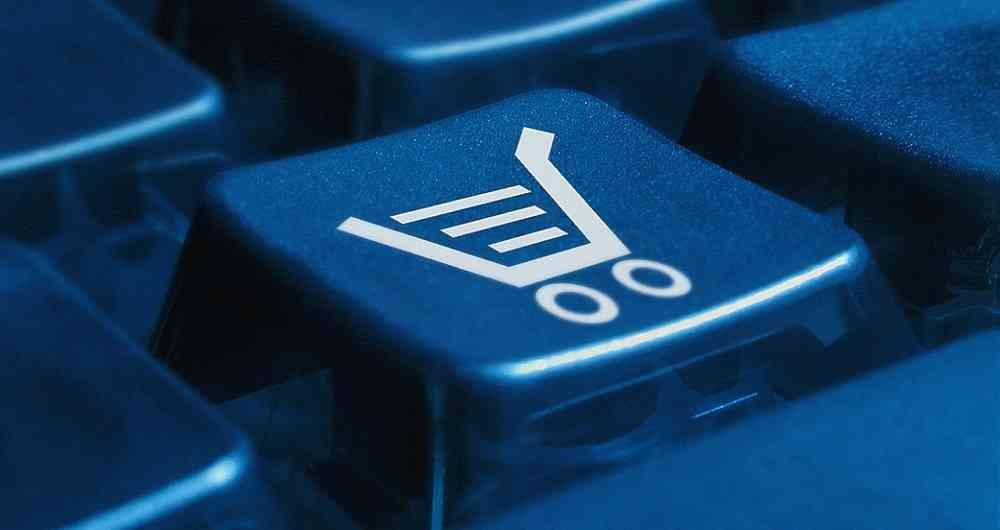 Segundo día sin IVA: ¿listos para el comercio electrónico?