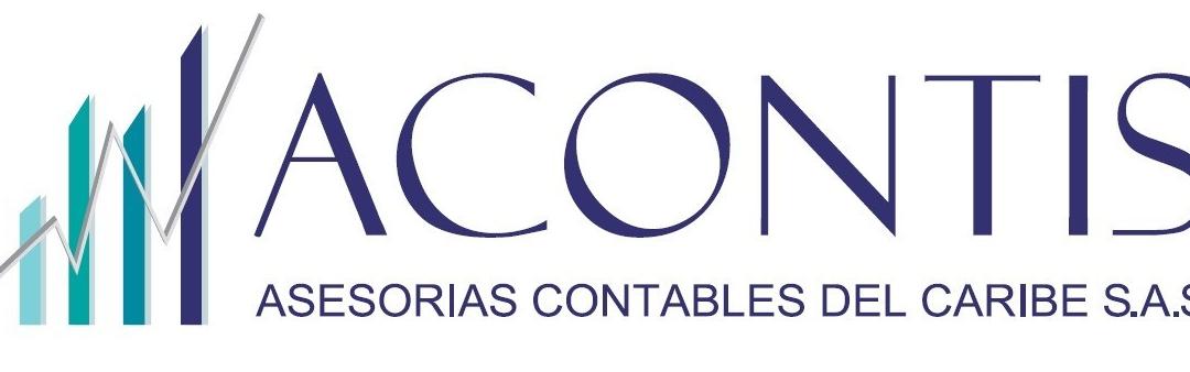 ACONTIS