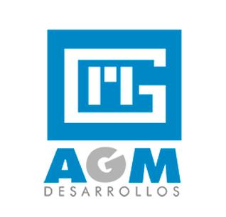 AGM DESARROLLOS / AMERICAN LIGHTNING