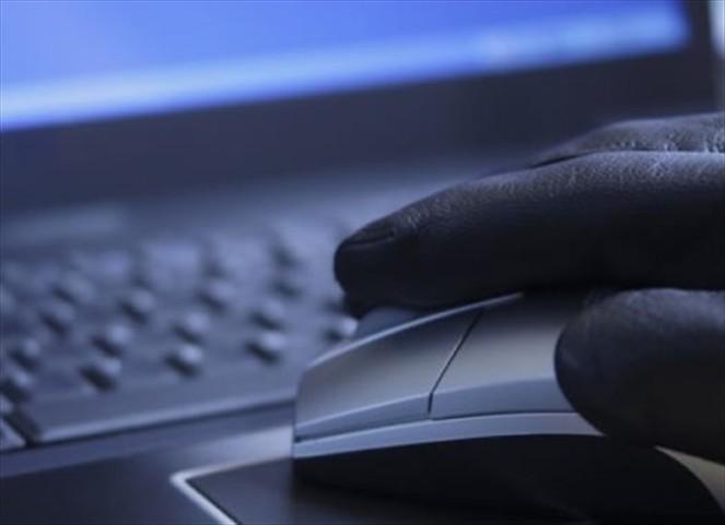 Ni los electrodomésticos se salvan de los hackers