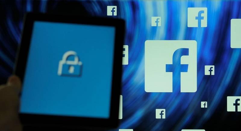 Facebook revela un hackeo que afecta 50 millones de cuentas