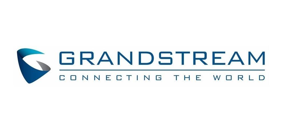 grandstream-gxw4004-gateway-de-voip-con-4-puertos-fxs-D_NQ_NP_626431-MLM31227507517_062019-F