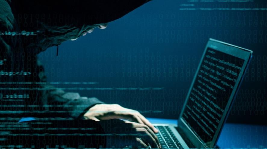 Europa: Aumenta la búsqueda de material de abuso infantil en internet
