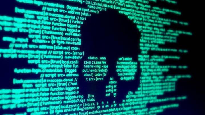 Los hackers se están volviendo más fuertes