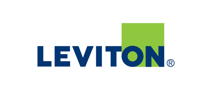 leviton-preferred-logo