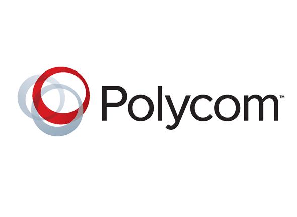 logo_polycom_principal