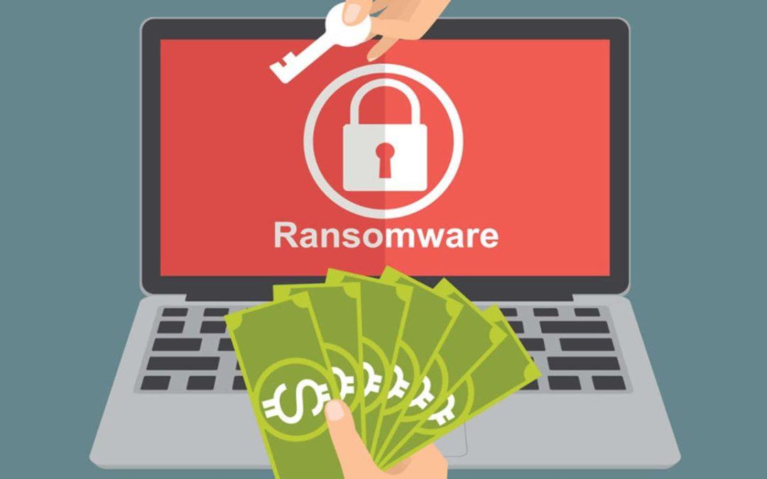 Colombia es el país más afectado de América Latina por ransomware con Bitcoin