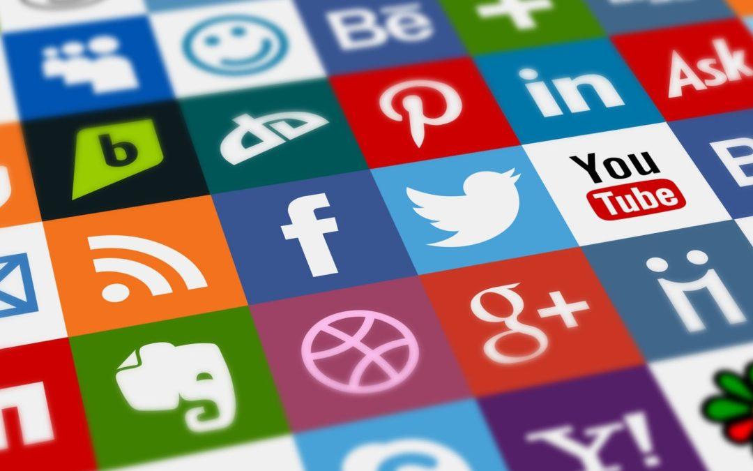 Cómo las redes sociales pueden arruinar su negocio (y qué hacer al respecto)