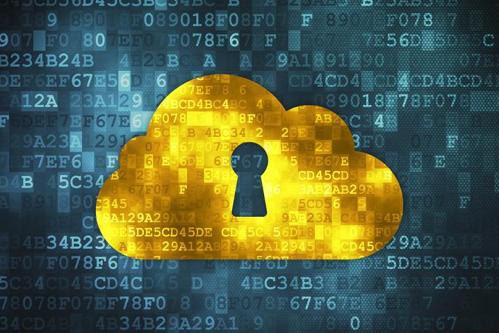 Seguridad, clave en los procesos de transformación digital