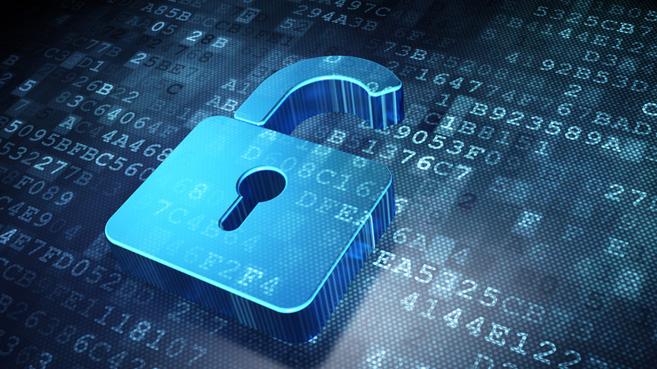 Por coronavirus, Policía detecta 195 páginas en la web para robar y estafar
