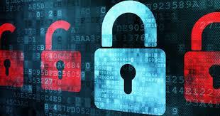 'Hacktivistas' tienen a las empresas en alerta