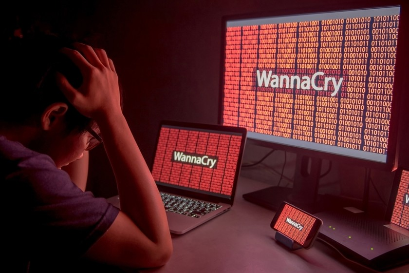 Tres años después, WannaCry sigue siendo una amenaza activa de la cual debemos aprender.